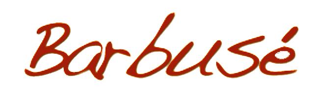 Barbusé